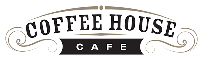 Free for commercial use no attribution required high quality images. Coffee Logo Png Free Transparent Png Logos