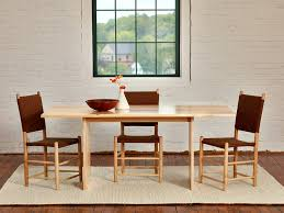 unfinished wood dining room chairs chilton furniture 55 s furniture s 410 payne rd