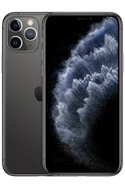 Ipho E Iphone 11 Pro Max 64gb Space Grey