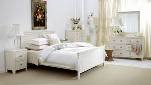 top distressed white bedroom furniture gallery Furniture Gallery