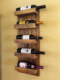pinterest wine rack. Delighful Pinterest Wine Rack Made From Pallet Boards To Pinterest Rack