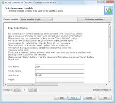 Outlook 2010 Templates Download Outlook Email Form Magdalene Project Org