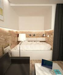 Studio Apartment Bed How To Efficiently Arrange Furniture In A Studio Apartment