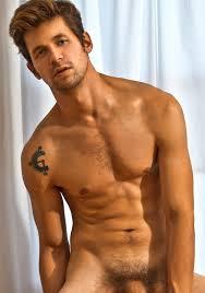 Naked Swedish Male Models
