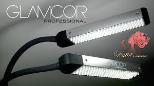 Glamcor Professional Light