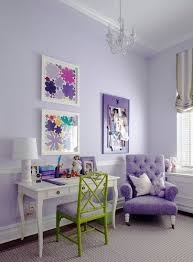 Image Pinterest Teen Girl Purple Room Funky Teen Girl Rooms Design Pictures Remodel Decor And Ideas Via Pinterest Teen Girl Purple Room Funky Teen Girl Rooms Design Pictures