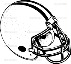 nfl football helmets coloring pages nfl football helmets coloring pages 211 printable coloring pages nfl football helmets on football helmet coloring pages printable