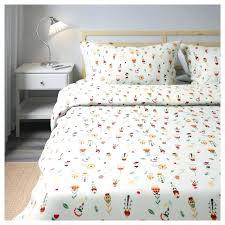 ikea bedspreads large size of bed linen duvet covers modern duvet covers king duvet bedspreads