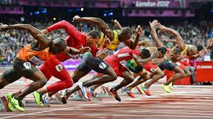Image result for track and field pictures