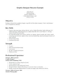 Publishing Editor Resume Sample