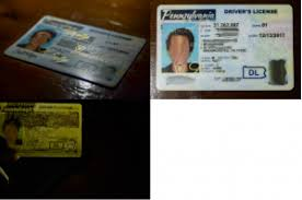 Owning Fake Owning Fake Id Owning Reviewfakes Id A Fake A A Id Reviewfakes RwAqBRnr
