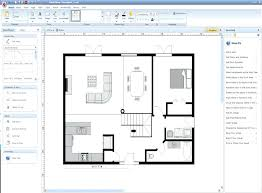 draw floor plan freeware full size of floor floor plan creator create beautiful floor plans house
