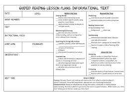 close reading worksheet worksheets
