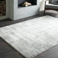 cherine modern gray area rug wool design distressed cream abstract furniture magnificent adorable rugs