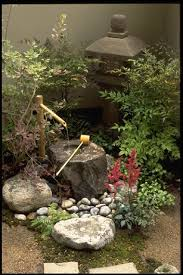 Small Picture 423 best Small Space Gardening images on Pinterest Gardening