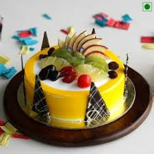 Happy Birthday Cake Free Delivery In Jaipur Rajasthan Starting Rs 479