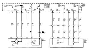 cadillac cts wiring diagram 2004 2003 Cts O2 Wiring Diagram Oxygen Sensor Wiring Diagram