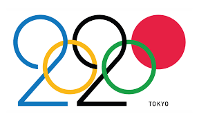 Highest-paid official by Tokyo 2020 Bid Committee helped lobby Diack to  secure votes - Athletics Illustrated