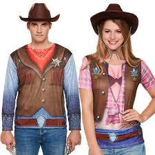 western cowgirl costume childrens
