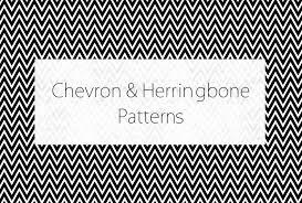 これはオシャレヘリンボーン柄シェブロン柄の背景パターン素材