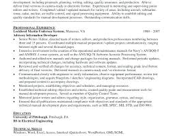 Best Resume Distribution Services Best Resume Distribution Service