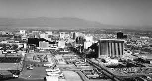 「1905, las vegas lot on sale with the birth of nevada state」の画像検索結果