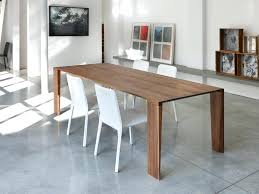 glass kitchen tables full size of decorating small round modern dining table contemporary grey dining table glass kitchen tables