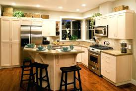 how to stage a kitchen how to stage a kitchen island ideas how to stage your