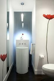 flat bathroom sinksglass pedestal sink in kitchen transitional with flat panel cabinets flat top bathroom sinks