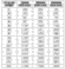 Vats Resistance Chart Ls1tech Camaro And Firebird Forum
