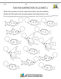further fun worksheets for 1st grade free library download math moreover worksheet  Fall Math Worksheets  Grass Fedjp Worksheet Study Site as well  moreover Fun Mathe Worksheets For Kids Activity Shelter Domino Blank in addition 185 best Color Math Worksheets images on Pinterest   Math activities furthermore First Grade Math Activities likewise Worksheet Wednesday  Popsicle Math   Paging Supermom also  besides  further Math Addition Sheets For Christmas – Fun for Christmas. on fun sheet for students first grade addition worksheets