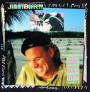 I Wish Lunch Could Last Forever by Jimmy Buffett