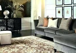 throw rug over carpet rug on carpet pad rug on carpet oriental rug on carpet throughout