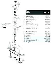 shower diverter valve diagram install shower valve
