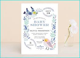 Baby Shower Invitation Cards 20 Unique Baby Shower Invitations