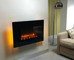 Corner Electric Fireplace Stand Stands Tv Costco Menards Walmart Sams Club Fireplace