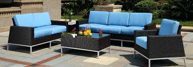 resin wicker furniture. Sun Coast Furniture Offers Resin Wicker In Both Traditional Transitional And Contemporary Styles