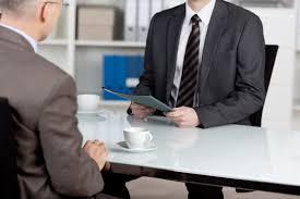 salary negotiation thrivatize salary negotiation