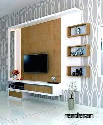 tv unit design interior unit design best unit design ideas on cabinets modern unit interior design