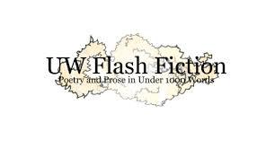 Uw Flash Fiction Weekly Meeting Illumination