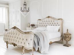 the french bedroom company 10 year anniversary