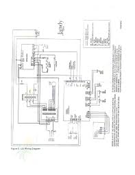 hayward motor wiring diagram hayward discover your wiring jandy electric motor parts diagram