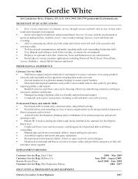 Personal Training Resume Sample Personal Trainer Resume Sample Me