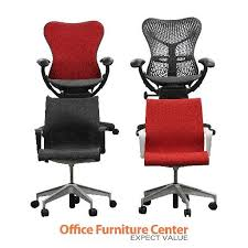 ofc office furniture. Office Furniture For Sale Centre Ofc Stores Tampa