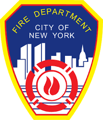 New York City Fire Department Wikipedia