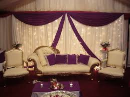 wedding decoration items online india image collections wedding