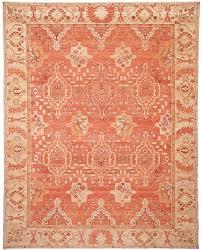 a c and gold rug carpet available through david e adler inc