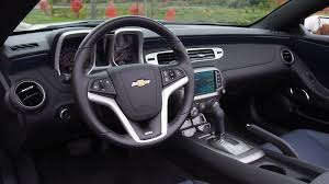 chevy camaro interior 2015. Perfect Camaro Image Of 2015 Camaro Interior Lighting I23 With Chevy Camaro Interior R