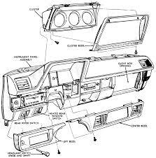 2012 Dodge Charger Wiring Diagram