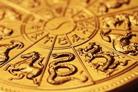 Free Chinese Astrology Chart Why Your Annual Chinese Zodiac Predictions Are Inaccurate